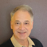 Dr. Timothy Strait - Online Therapist with 17 years of experience
