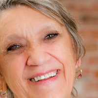 Patricia Breshears - Online Therapist with 32 years of experience
