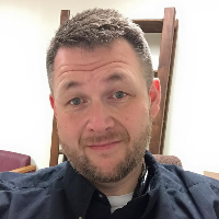 Timothy Rowell - Online Therapist with 3 years of experience