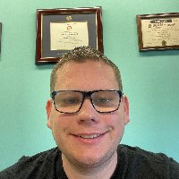 Travis Underwood - Online Therapist with 7 years of experience