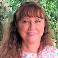 Karen Infield - Online Therapist with 28 years of experience