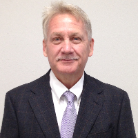 Dr. William Marek - Online Therapist with 31 years of experience