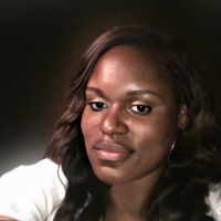 This is LaToya Walker's avatar and link to their profile