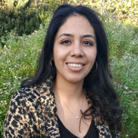 Laura Escobar - Online Therapist with 3 years of experience