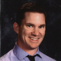 Michael Carlson - Online Therapist with 12 years of experience
