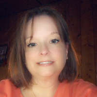 This is Sherri Burkert's avatar and link to their profile