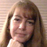PENNY GIFFORD - Online Therapist with 25 years of experience