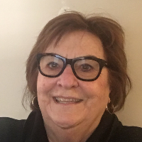 Katherine Flynn - Online Therapist with 25 years of experience
