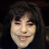 Bonita Dabreu - Online Therapist with 3 years of experience