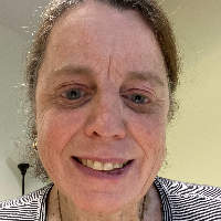 Anne Keyes - Online Therapist with 3 years of experience