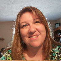 Jeannie Hughes - Online Therapist with 7 years of experience