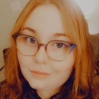 Courtney Zaladziejewski - Online Therapist with 5 years of experience