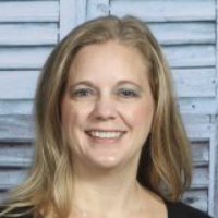 Dr. Susanne Preston-Josey - Online Therapist with 19 years of experience