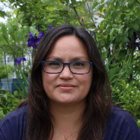 Elissa Bargas - Online Therapist with 3 years of experience
