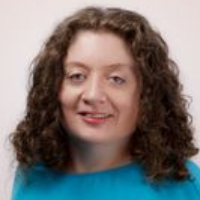Barbara Labinger - Online Therapist with 7 years of experience