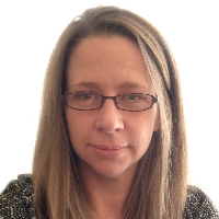 Kate Schneider - Online Therapist with 3 years of experience