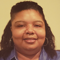 Shaquita Mallett - Online Therapist with 9 years of experience