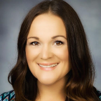 Kayleen Shaw - Online Therapist with 14 years of experience
