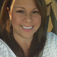 Lori Brinkley - Online Therapist with 3 years of experience