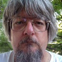Anthony Werth Jr - Online Therapist with 25 years of experience