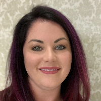 Jacquelyn Kirby - Online Therapist with 3 years of experience