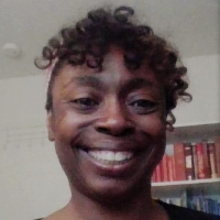 Celena Benjamin - Online Therapist with 24 years of experience