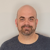 David Procaccini - Online Therapist with 15 years of experience