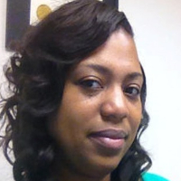 Dr. Persephone Lowe - Online Therapist with 13 years of experience