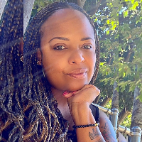 Eboni Williams - Online Therapist with 6 years of experience
