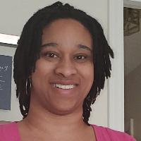 Jazmine Crumpton - Online Therapist with 4 years of experience