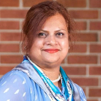 Afshan Khalid - Online Therapist with 3 years of experience