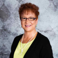 Susan Courneya - Online Therapist with 13 years of experience