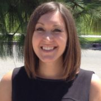 Dr. Carrie Park - Online Therapist with 3 years of experience