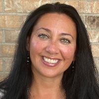 Velma Gettelman - Online Therapist with 15 years of experience