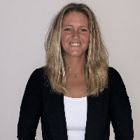 Karinne Lemmon - Online Therapist with 8 years of experience