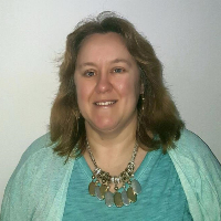 This is Elaine Bonitatibus's avatar and link to their profile