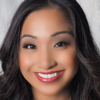 Dr. Mary-Jo Bautista-Bohall - Online Therapist with 10 years of experience