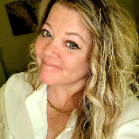 This is Barbara Boillat's avatar and link to their profile