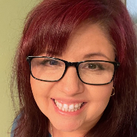 Carla  Davidson - Online Therapist with 7 years of experience