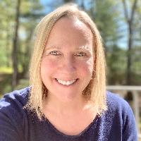 Lauren Dargan - Online Therapist with 10 years of experience