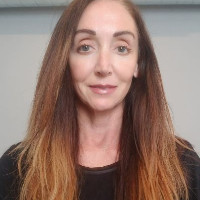 Pamela Heyman - Online Therapist with 10 years of experience