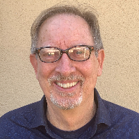 Rev. Gregory Swift - Online Therapist with 21 years of experience