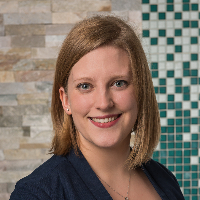 Katherine Bonham - Online Therapist with 4 years of experience