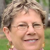 Patti Lehr