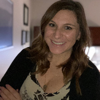 Chelsea Vilk - Online Therapist with 5 years of experience