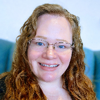 Dr. Brianna Montano - Online Therapist with 7 years of experience