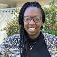 Imari Peterson - Online Therapist with 3 years of experience