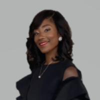 Dr. Natoya Davis Henderson - Online Therapist with 6 years of experience