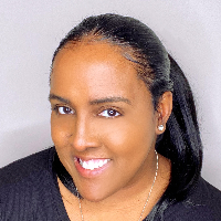 Fquira Johannes - Online Therapist with 20 years of experience
