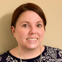 Emily Keen - Online Therapist with 8 years of experience
